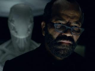 Westworld Season 2 Trailer Out Now, Release Date Revealed