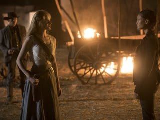 Westworld Renewed for Season 3 by HBO