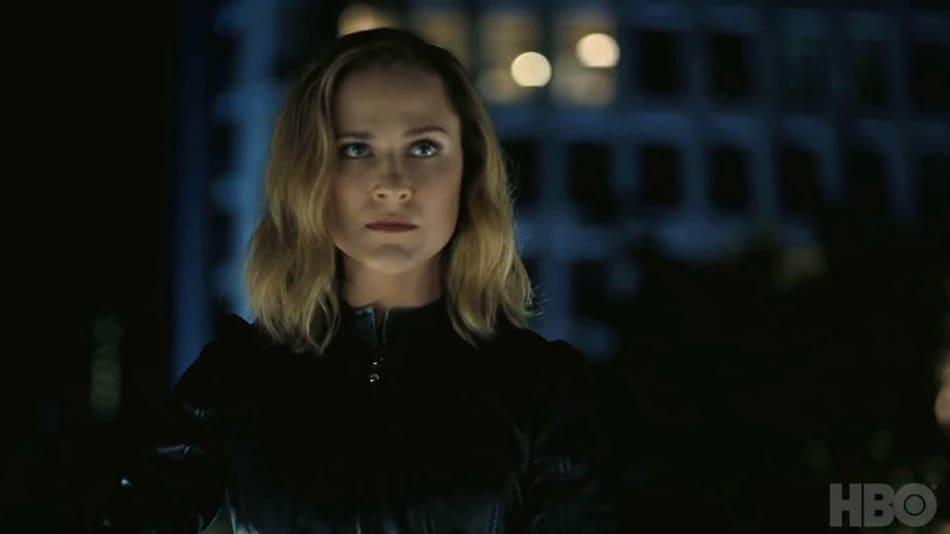 Westworld Season 3 Trailer Declares War on the Human World