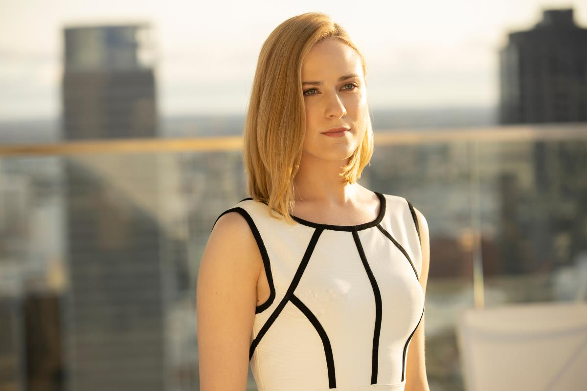 Westworld Season 3 Release Date, Cast, Review, Trailer, and More