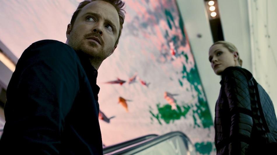 Westworld Season 4: HBO Renews Its Flagship Dystopian Sci-Fi Series