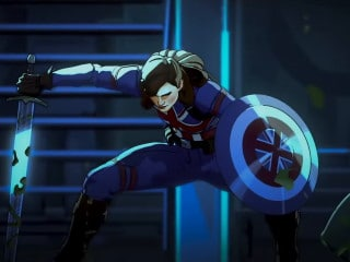 Marvel's What If...? Out August 11 on Disney+, Disney+ Hotstar. Watch the Trailer