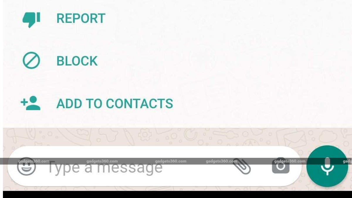 How to Block Someone on WhatsApp and How to Unblock: A Step by Step Guide for Android, iPhone, Jio Phone