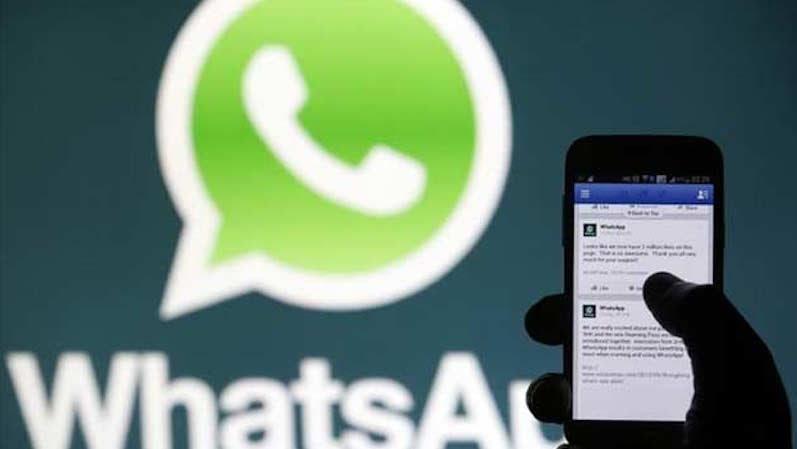 WhatsApp User Data: Supreme Court Constitution Bench to Hear Case on Monday