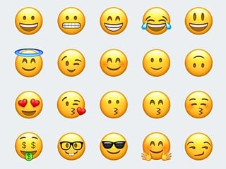WhatsApp Beta for Android Update Brings New iOS 10-Like Emojis