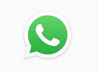 WhatsApp for Android Starts Getting Video Calling Feature