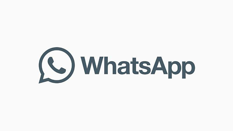 WhatsApp Extends Support for BlackBerry, Nokia Platforms Till June 2017