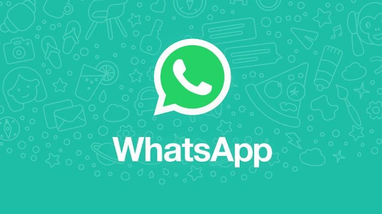 WhatsApp पर 'गुड मॉर्निंग' जैसे मैसेज को किया फॉरवर्ड, तो...
