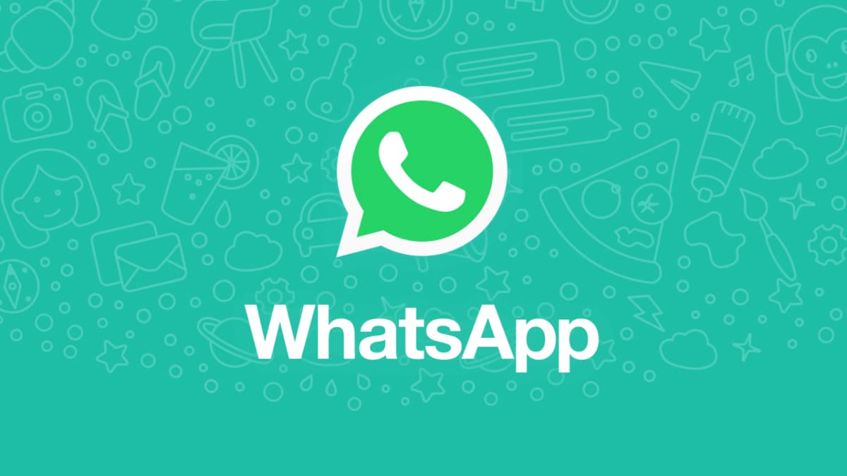 WhatsApp Spotted With New Emoji Style for Status Updates