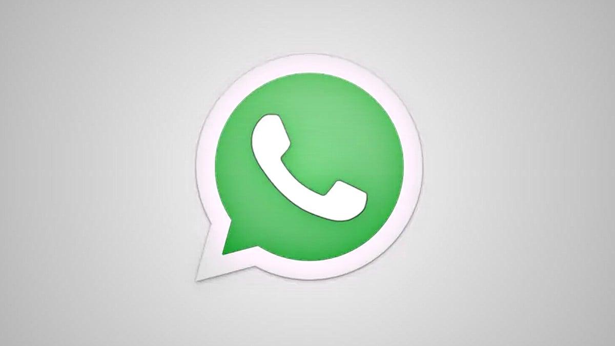 'போர்... ஆமாம், போர்...' - அரசு கெடுபிடி; WhatsApp பதிலடி!