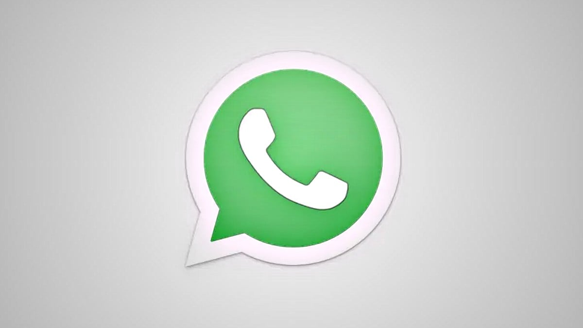 WhatsApp Hit by Critical Security Vulnerability Triggered by Specially-Crafted MP4 File