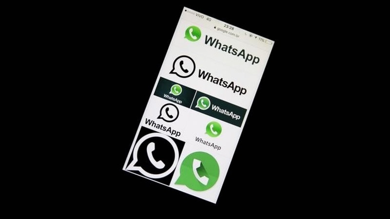 WhatsApp, Gmail Roped Into Tougher EU Privacy Proposal