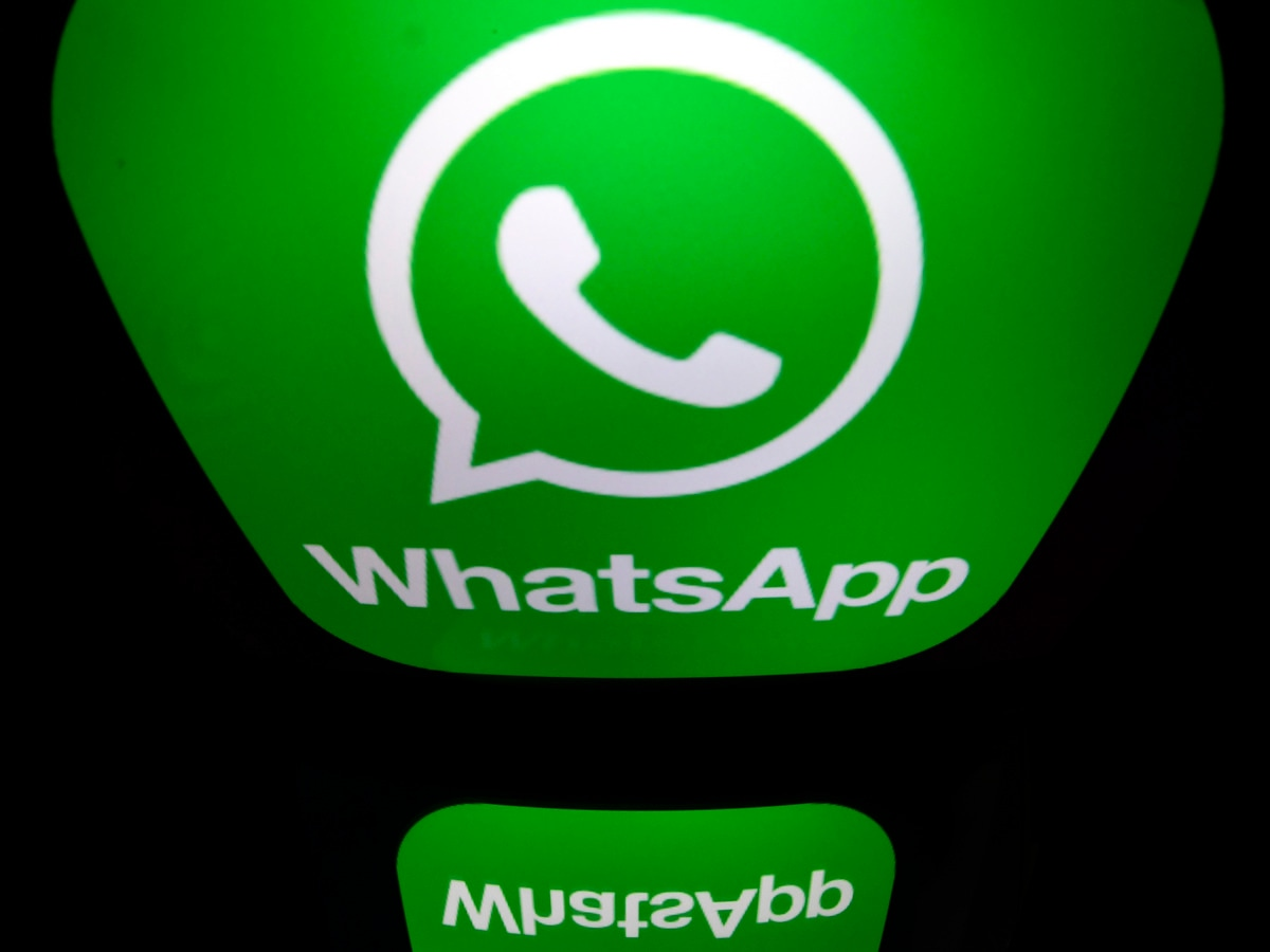 WhatsApp Crosses 2 Billion Users Milestone, Defends Encryption