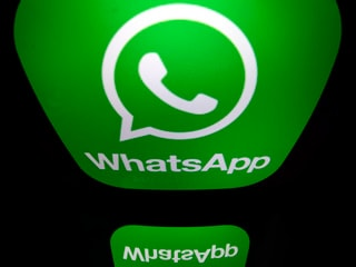 WhatsApp Reduces Forward Message Limit to 1 Chat at a Time to Curb Fake News During COVID-19 Outbreak