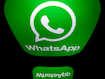 WhatsApp Changes Rules for Forwards to Check Misinformation