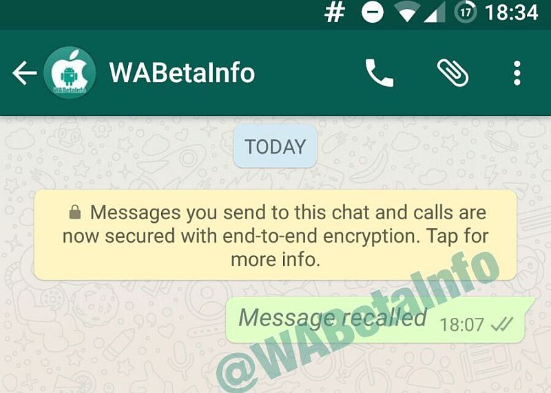 whatsapp android wabetainfo