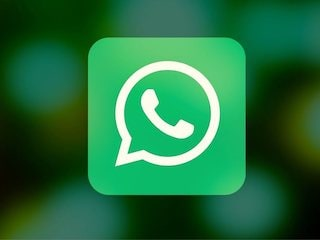 WhatsApp Used to Send a Record 14 Billion Messages on New Year's Eve in India