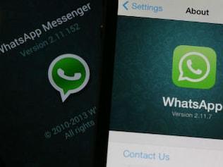WhatsApp को डेस्कटॉप पर चलाते हैं तो ज़रूर पढ़ें