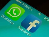 WhatsApp Starts Allowing Sharing of All File Types on Android, iPhone, Windows Phone: Reports