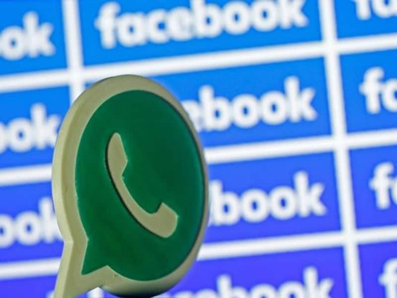 WhatsApp Appoints Facebook's Matt Idema as COO to Boost Monetisation: Report