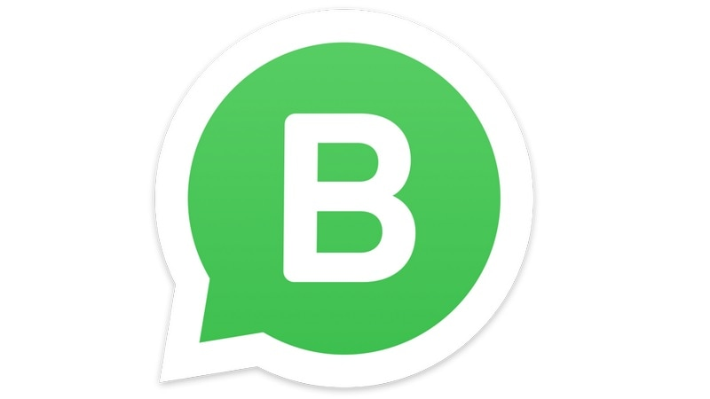 How free messaging services Wechat and WhatsApp earn money?-WhatsApp Business App-Digital Marketing News