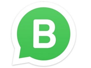 WhatsApp Business App Coming Soon to iPhone: Report