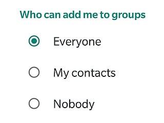 Whatsapp Group: Latest News, Photos, Videos on Whatsapp Group - NDTV COM