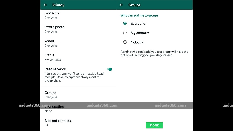 WhatsApp Features Added in 2019: Everything New That WhatsApp Has