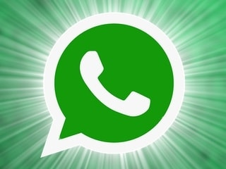WhatsApp Messenger Gets New Animation for Voice Messages on iOS
