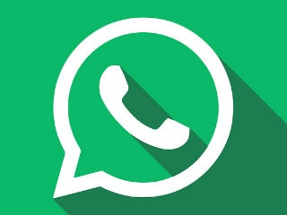WhatsApp for Android Gets Adaptive Launcher Icon Support