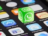 WhatsApp से साल के अंत तक आप कर पाएंगे पैसे का भुगतान