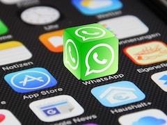 WhatsApp में आया नया फीचर, ग्रुप चैट और वीडियो कॉल करने वालों को आएगा पसंद