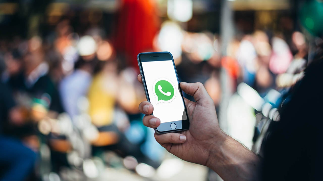 how to install 2 whatsapp on iphone 6s