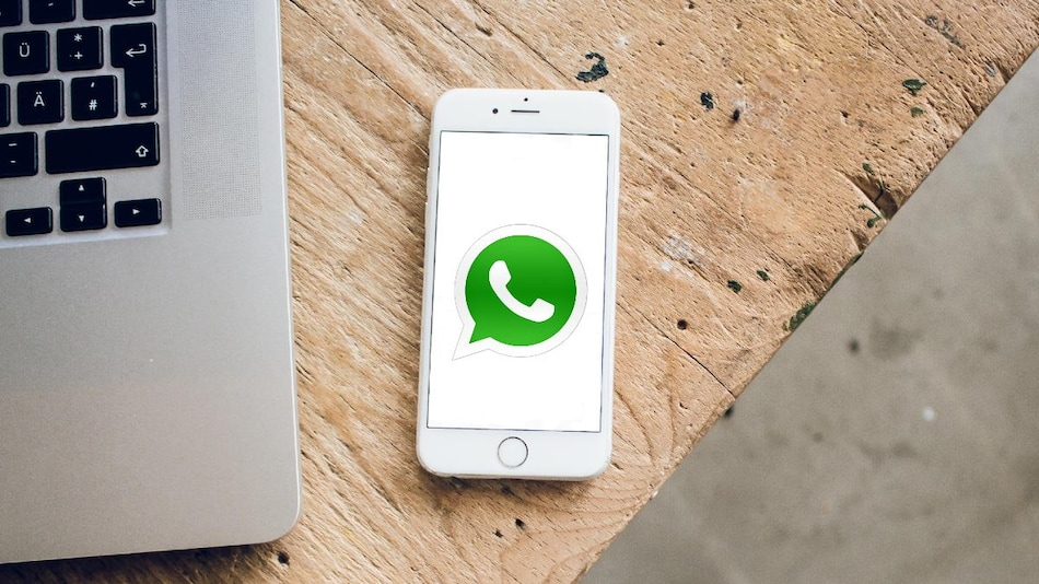WhatsApp Tricks: 20 Hidden Features That Every iPhone User Must Try