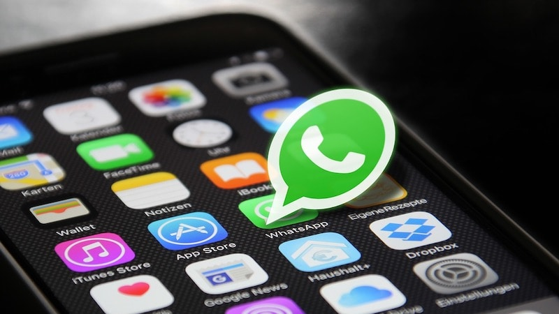 WhatsApp Monthly Active Users Hit 1.5 Billion, 60 Billion Messages Sent Each Day