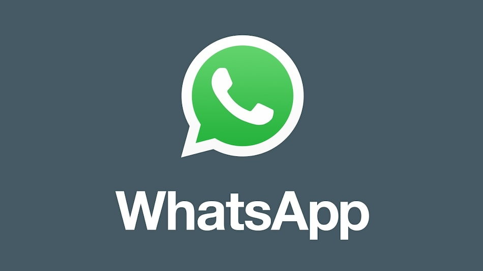 Will WhatsApp Get a Killer Feature That Every Indian's Been Waiting For?