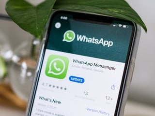 WhatsApp Scam Alert: Scammers Pose as 'WhatsApp Technical Team' to Steal Verification Codes