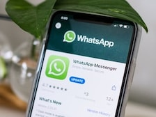 WhatsApp May Bring Multi-Device Support for Secondary Android, iOS Devices