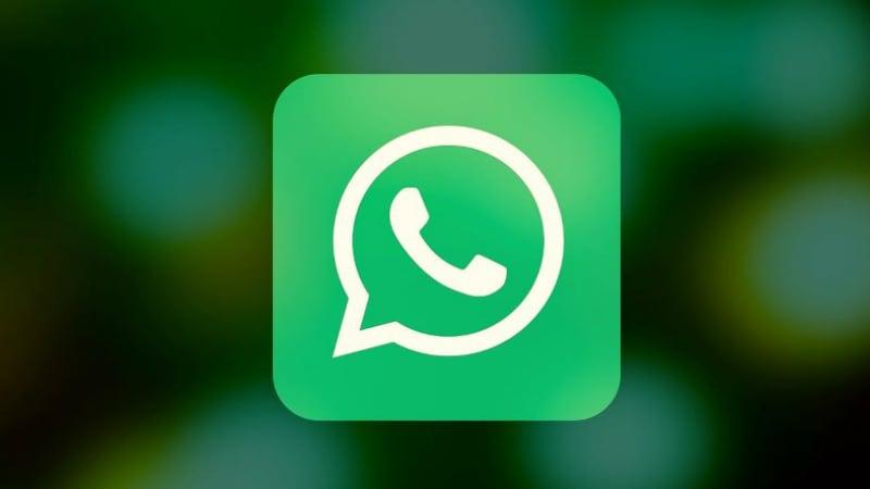 WhatsApp पर अब वीडियो कॉल के दौरान किसी और शख्स से करें चैट