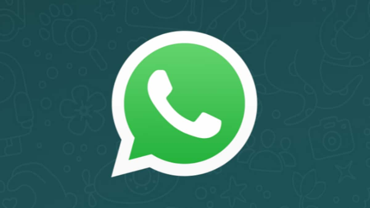 WhatsApp iOS Beta Starts Testing Quick Media Edit Feature, Multi-Platform System Rumoured
