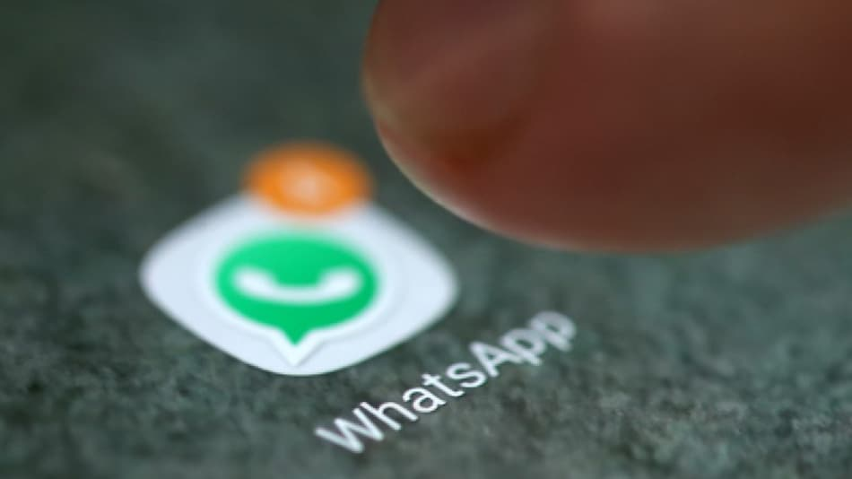 WhatsApp May Let You Disable Last Seen, Profile Photo, About Status for Specific Contacts