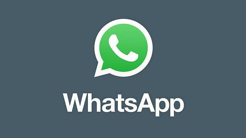 WhatsApp Stops Working on Older Android, iPhone, Windows Phone 7 Models