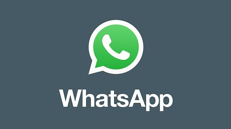 WhatsApp Sued for Sharing Data With Facebook by German Consumer Group