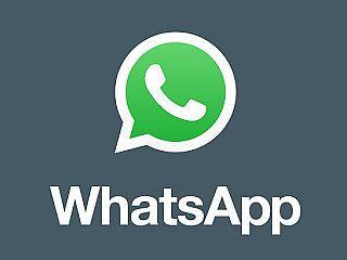 व्हाट्सऐप पर जल्द ही आप भेजे हुए मैसेज को कर पाएंगे डिलीट या एडिट