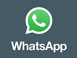 व्हाट्सऐप बीटा ऐप को मिला नया अपडेट, वापस ले सकेंगे भेजा गया मैसेज