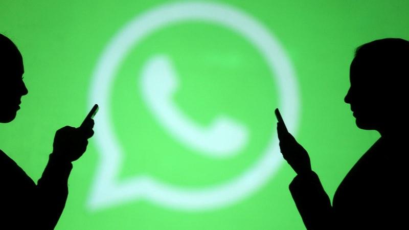WhatsApp को लैंडलाइन नंबर से इस्तेमाल करने का तरीका