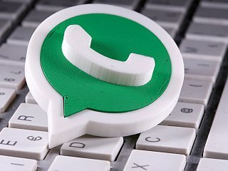 WhatsApp Antitrust Complaint Dismissed by Competition Commission of India