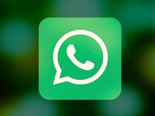 व्हाट्सऐप एंड्रॉयड ऐप पर टेक्स्ट स्टेटस की अगले हफ्ते होगी वापसी