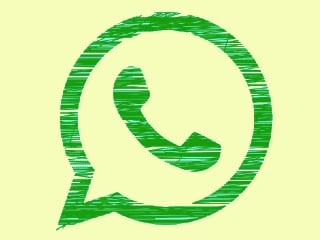 WhatsApp: How to Send Message to Unsaved Number Without Adding Contact