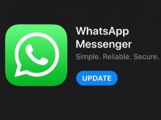 WhatsApp Takes on Zoom With Increased Group Call Limit for iPhone Users: How to Use it